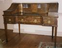 Image of Carlton House Desk