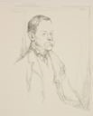 Image of Sir Frederick Pollock, Bart. (?)