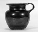 Image of Attic Black-Gloss Mug