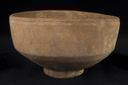 Image of Middle Kingdom (?) Bowl
