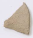 Image of Uruk Beveled Rim Bowl Fragment