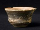 Image of Attic Late Geometric Cup