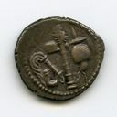Image of Roman Coin - Gaul