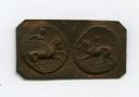 Image of Coin Mold