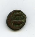 Image of Greek Coin