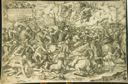 Image of Battle of Constantine and Maxentius
